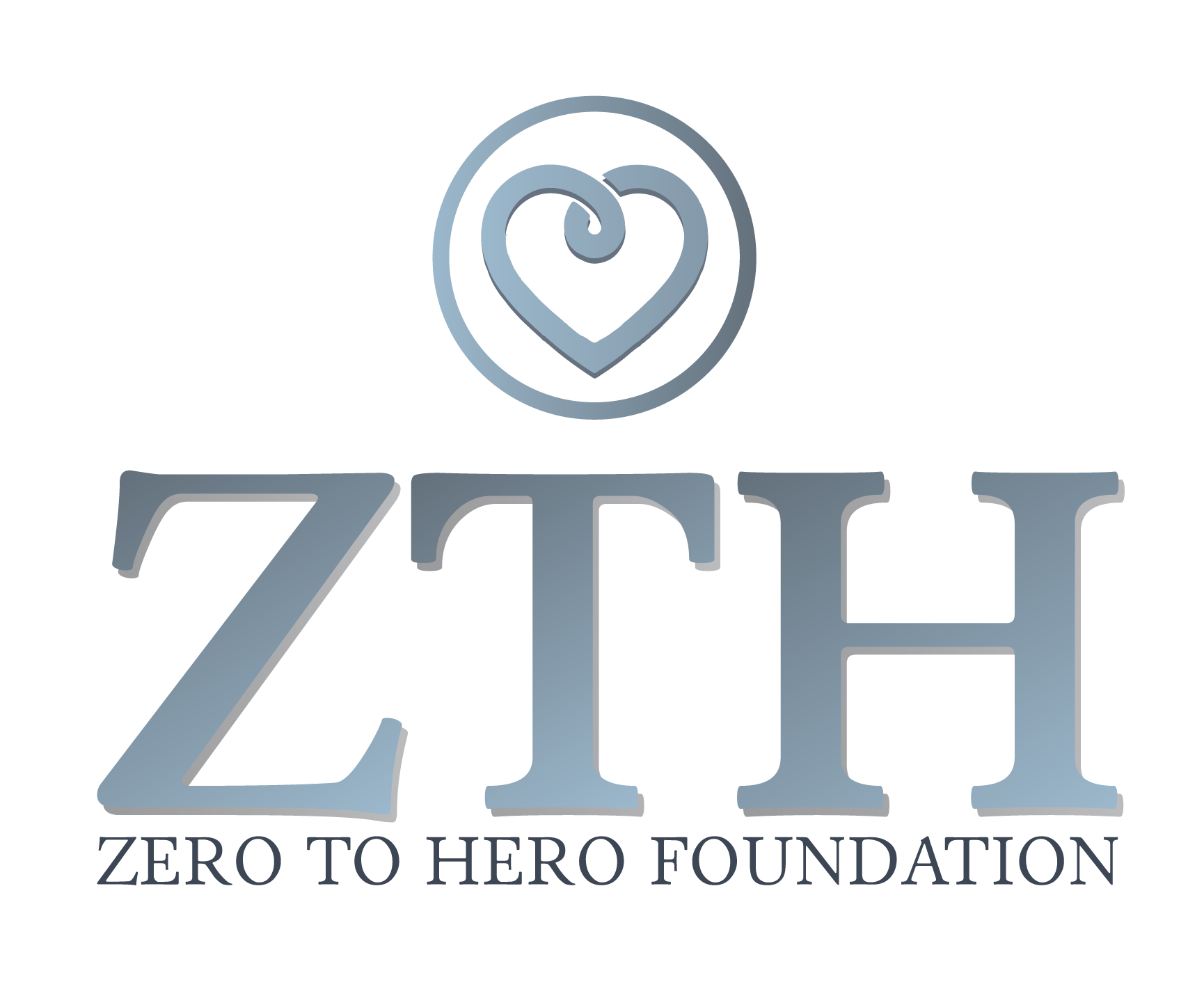 ZTH_Logo_High_Res_Clear_Background-02